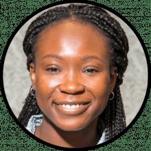 Similoluwa Ogundare