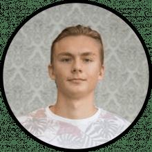 Keril Poukalov