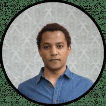Mesfin Gobena
