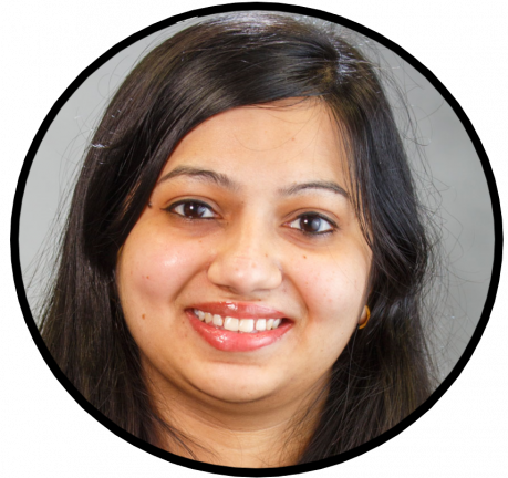 Preethi Sudhakara